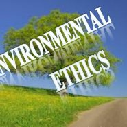 Resource Material – Environmental Ethics