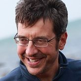 George Monbiot : Environmental Thought Leader